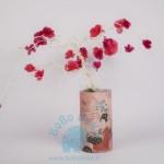 "Dekoracija ""Sakura"" 1vnt."